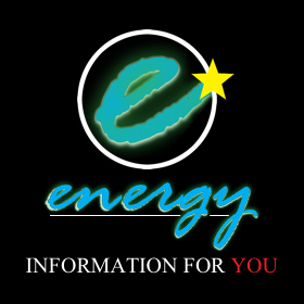 Energy Podcasts