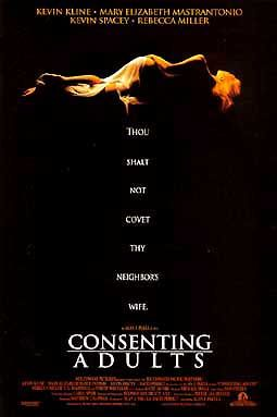 Consenting_adults_poster