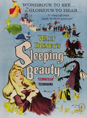 Sleeping_beauty_disney