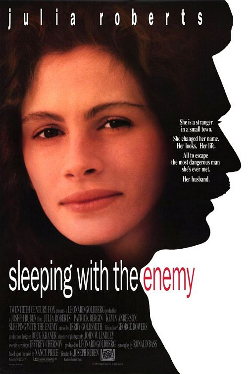 sleeping_with_the_enemy